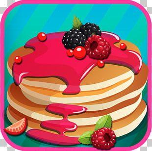 Fruitcake Torte Dessert Food PNG