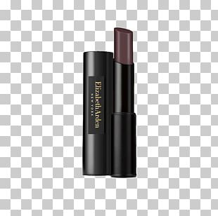 Lipstick Cosmetics Lip Gloss Color PNG