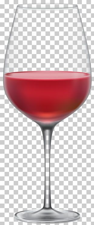 Red Wine White Wine Wine Glass PNG