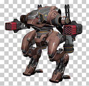 War Robots Robotics Pixonic Robot Combat PNG