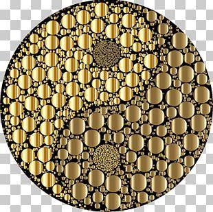 Circle Geometry PNG
