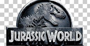 Lego Jurassic World Jurassic World Evolution Jurassic Park Velociraptor Universal S PNG