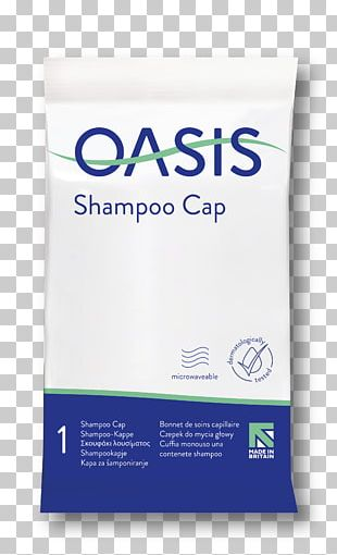 Shampoo Hair Conditioner Shower Gel Personal Care PNG