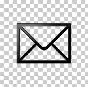 Email Marketing Computer Icons Font Awesome PNG