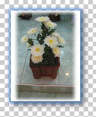 Floral Design Artificial Flower Flowerpot Flower Bouquet PNG
