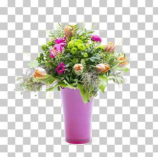 Floral Design Czech Republic Interflora Cut Flowers PNG