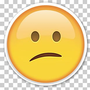Face With Tears Of Joy Emoji Sticker PNG