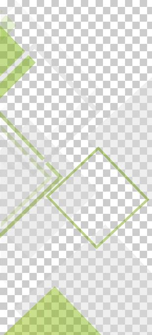 Geometry Euclidean Abstraction PNG