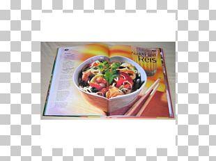 Pasta Salad Chinese Noodles Dish Recipe PNG