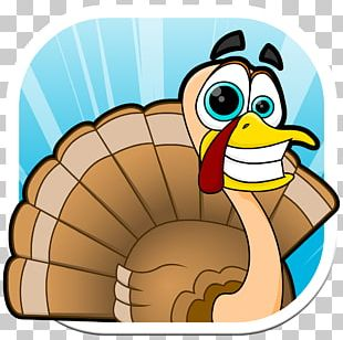 Run Sparky Run Thanksgiving Dinner Turkey Thanksgiving Day PNG