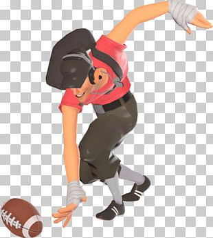 Team Fortress 2 Wiki Steam American Football Touchdown PNG