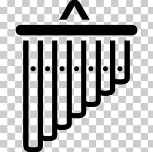 Wind Chimes Computer Icons Percussion Musical Instruments PNG