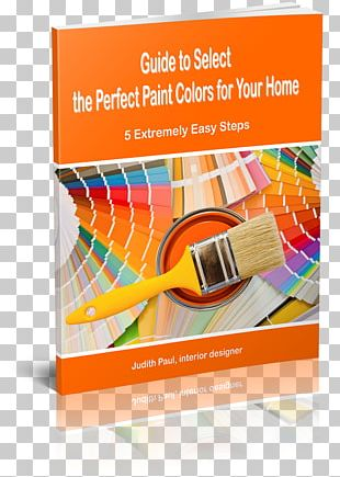 Color Scheme Graphic Design Interiors By Color Interior Design Services PNG
