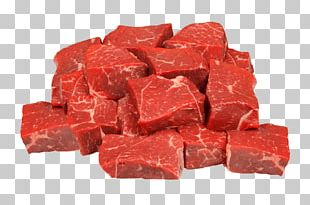 Red Meat Beef Food Boucherie PNG