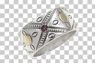 Ring Jewellery U9996u98fe Gold Fashion Accessory PNG