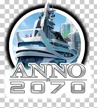 Anno 2070: Deep Ocean Anno 2205 Anno 1701 Video Game PNG