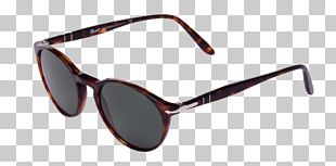 Aviator Sunglasses Persol Fashion Clothing Accessories PNG