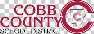 Cobb County School District Gwinnett County PNG
