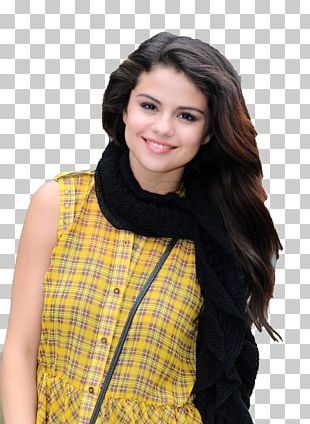 Dream Out Loud By Selena Gomez Barney & Friends Singer Selena Gomez & The Scene PNG