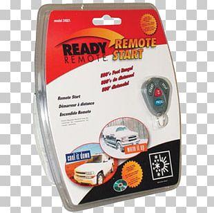 Car Remote Starter 2003 Mercury Mountaineer Wiring Diagram PNG