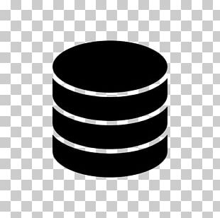 Computer Icons Big Data Database PNG