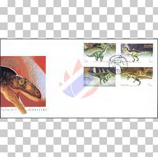ไดโนเสาร์ในประเทศไทย Fauna Animal Jaw Dinosaur PNG