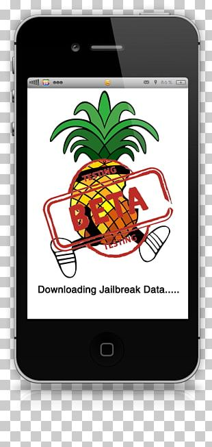 IOS Jailbreaking IPhone Apple Cydia PNG