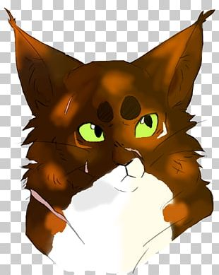 Tabby Cat Whiskers Kitten Domestic Short-haired Cat PNG