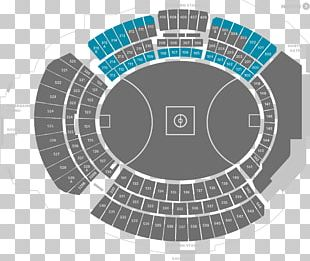 Adelaide Oval Port Adelaide Football Club Australian Football League Seating Assignment PNG