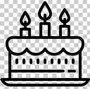 Cupcake Frosting & Icing Bakery Chocolate Cake Birthday Cake PNG