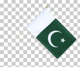 Flag Of Pakistan Flag Of Pakistan Pakistanis Fahne PNG