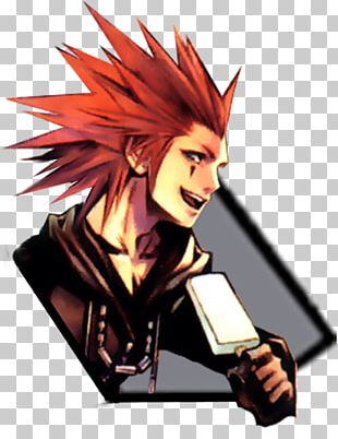Kingdom Hearts III Kingdom Hearts: Chain Of Memories Kingdom Hearts 358/2 Days Kingdom Hearts Birth By Sleep PNG