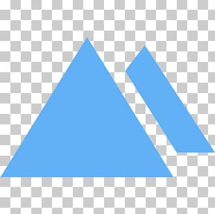 Sierpinski Triangle Equilateral Triangle Pyramid Geometry PNG