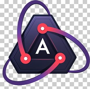 Angular Redux Web Application State Management PNG
