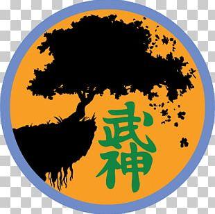 Bujinkan Shuhari Dojo Bujinkan Shuhari Dojo Martial Arts Desktop PNG