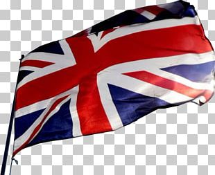 Flag Of The United Kingdom Flagpole National Flag PNG