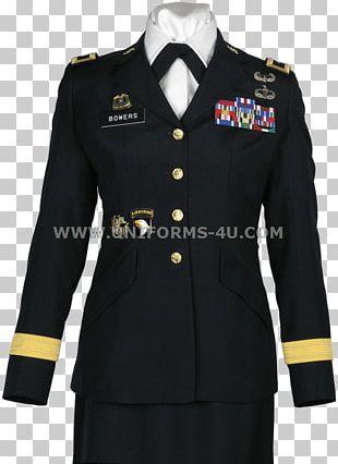Military Uniform Army Service Uniform Army Combat Uniform General PNG