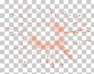 Graphic Design Diagram Pattern PNG
