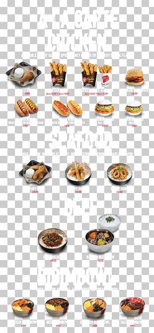 Fast Food Ermita Bonchon Chicken Greenhills Promenade Cinema PNG