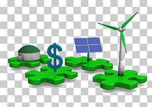 Renewable Energy Incentive Alternative Energy Solar Power PNG