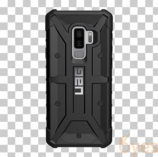 Samsung Galaxy S9+ Mobile Phone Accessories United States Military Standard Samsung Pay PNG
