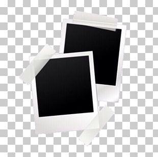 PhotoScape 0 Frames June PNG