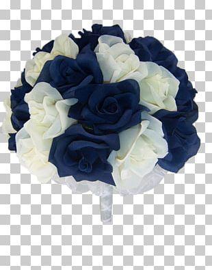 Rose Flower Bouquet Wedding Nosegay PNG