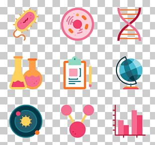 Science Research Laboratory Biology Computer Icons PNG