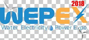 Electric Power Energy Logo Brand PNG