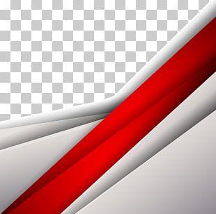 Geometry Curve Geometric Shape PNG