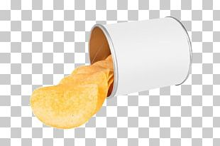Junk Food French Fries Potato Pancake Potato Chip PNG