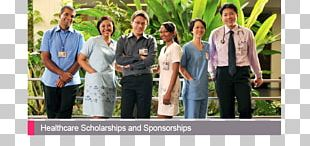 National Healthcare Group Health Care Medicine Polyclinic PNG