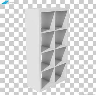 Shelf Bookcase Hylla Baldžius Stillage PNG