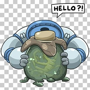 Turtle Amniote Amphibian Evolution Diapsid PNG, Clipart